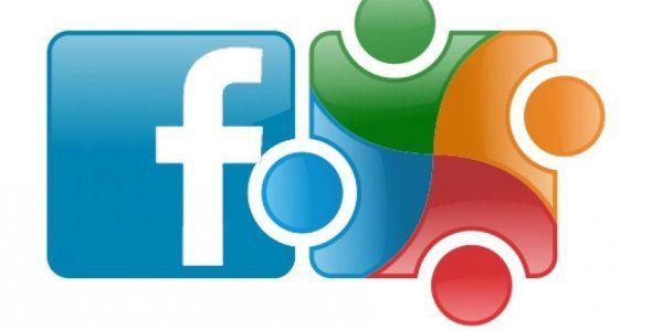 Скачать JFBConnect v7.1.2 Rus - компонент социальной интеграции для Joomla