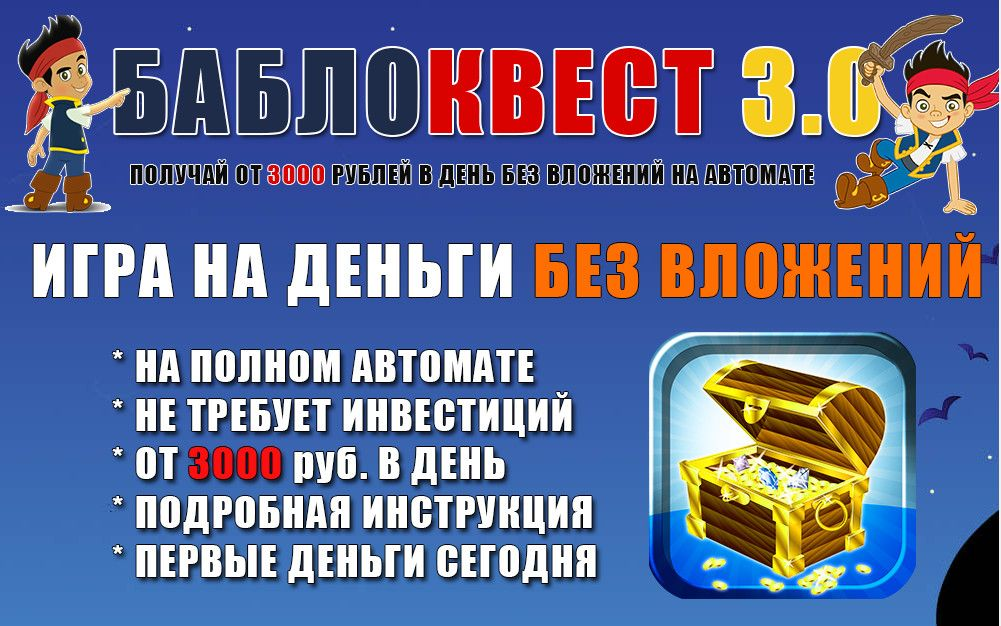 b1irpz9t7h8zya4oj3ith2dxv.jpg
