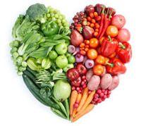 healthyfruits.jpg