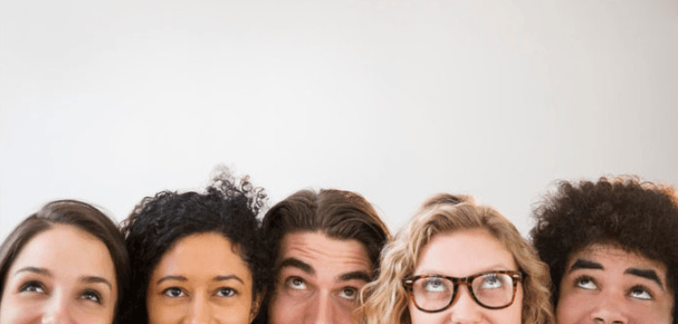 Скачать Как не нужно учить английский – 7 антиспособов